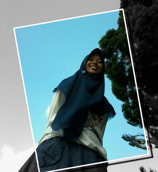 uzmk_418's Profile Photo