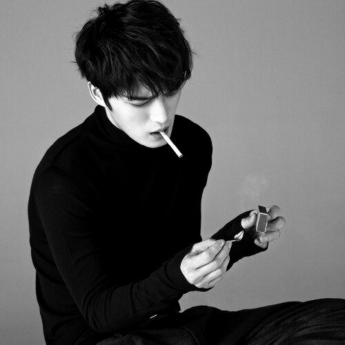 LeeSinHo's Profile Photo