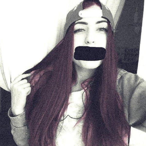 QueenNekkit's Profile Photo