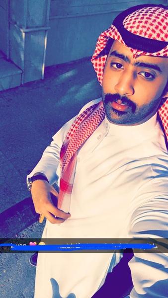 aziz_almasari's Profile Photo