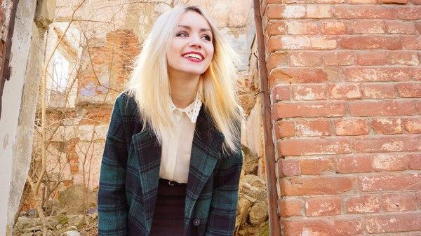 kotova_mrr's Profile Photo