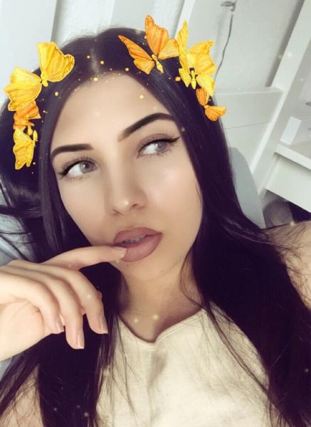 anissazeriouh's Profile Photo