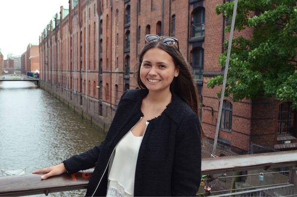 Aliciaa_2's Profile Photo