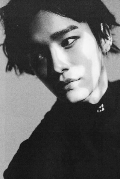 taeminnie18's Profile Photo