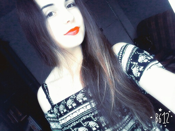 Aleksandraaa_99's Profile Photo
