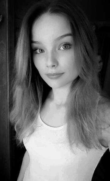 izi_2707's Profile Photo