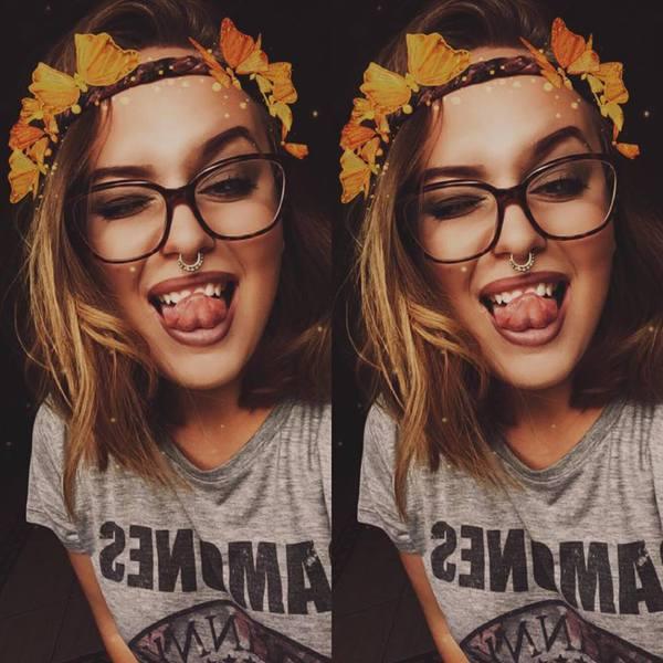 JeebnijSmajlaa's Profile Photo