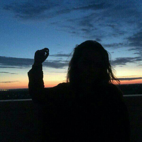 Daria_Ilina's Profile Photo