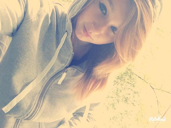 JessicaJess131's Profile Photo