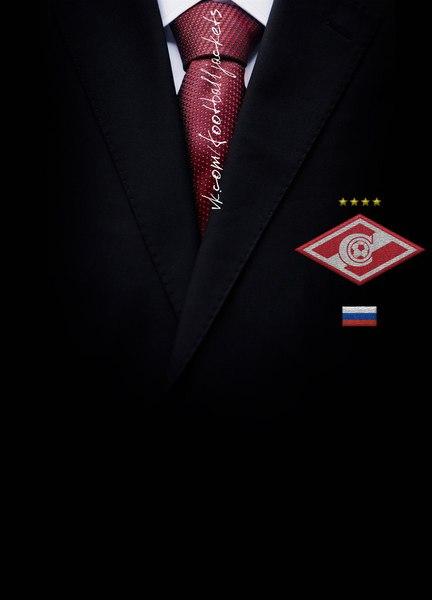 fedya005's Profile Photo