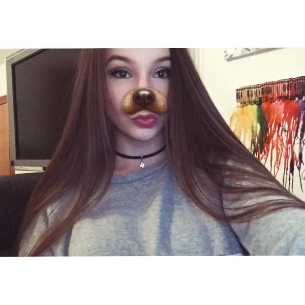 monikaaaa_13's Profile Photo