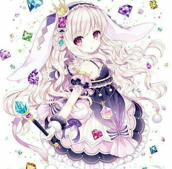 musicgirl120900's Profile Photo