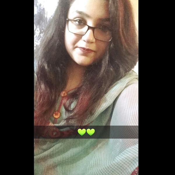 nashrah_mirza's Profile Photo