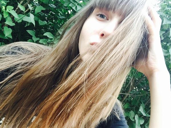 lesenok0101's Profile Photo