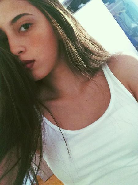 mennahhassan2000's Profile Photo