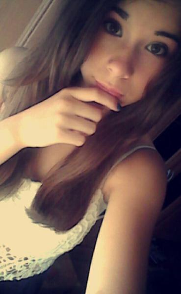 joana230's Profile Photo