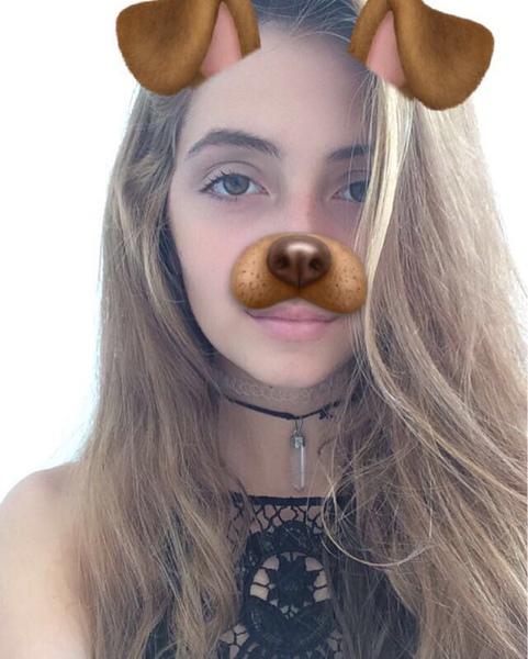 mariasalvador7's Profile Photo