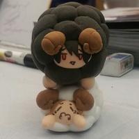 asukasuzu's Profile Photo