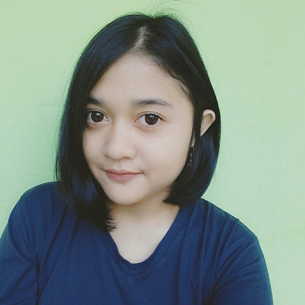 rhe_rezpecta's Profile Photo