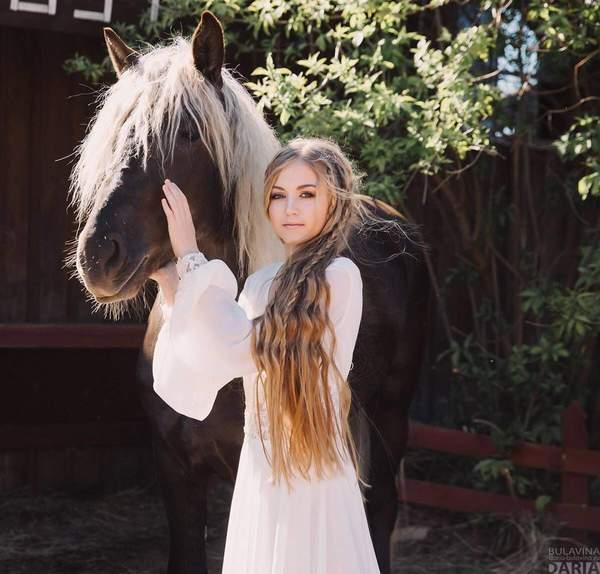 Sofya_Fisenko1's Profile Photo