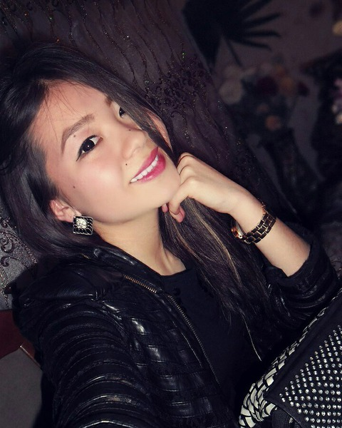 Baikaskaeva's Profile Photo