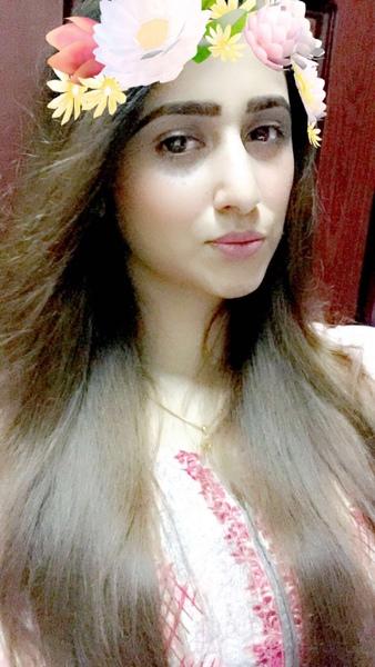 Alinaaah1's Profile Photo