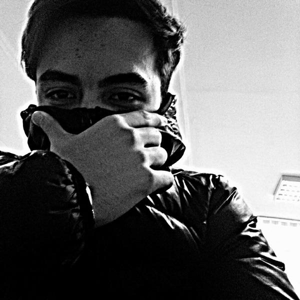 amalik_228's Profile Photo