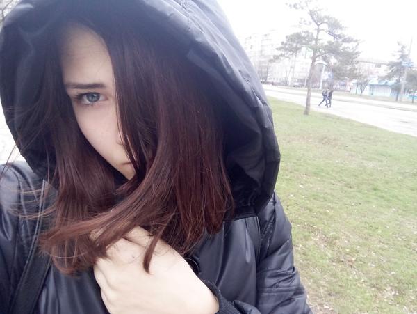 sashkaprostosashka's Profile Photo