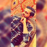 eidalzyoud's Profile Photo