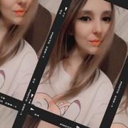 Snezhana1820's Profile Photo