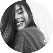 weso9048's Profile Photo