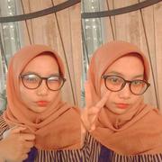 Faradillald's Profile Photo