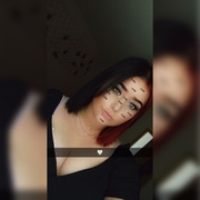 EinfachNurMarina's Profile Photo