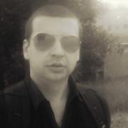 dleontieff's Profile Photo