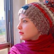 YaRaMuhaMad's Profile Photo