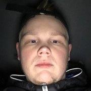 SverigeWEED's Profile Photo