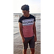 mohamed_wehpaa's Profile Photo
