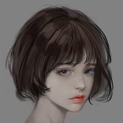 pplessen's Profile Photo