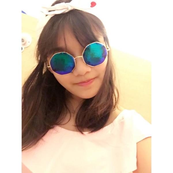 CHINLITUNG's Profile Photo