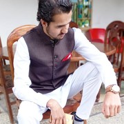 UmairShahbazAbbaxi's Profile Photo