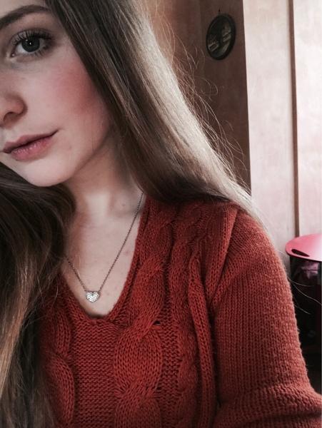 giuly_casati's Profile Photo