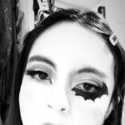 AliiSwggU's Profile Photo