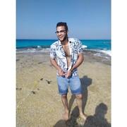 hEmaEmad390's Profile Photo