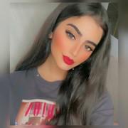 arinanali's Profile Photo