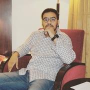 saadkhan5432's Profile Photo