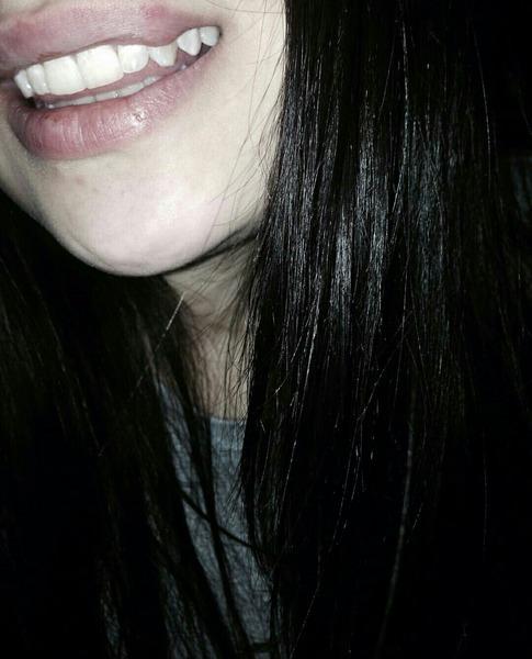 Lolo009866's Profile Photo