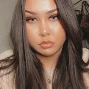 medine_princess's Profile Photo