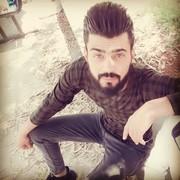 abowttan5's Profile Photo