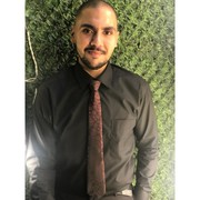 MohamedGalal528's Profile Photo