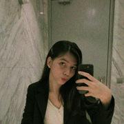 catthy_tangka's Profile Photo